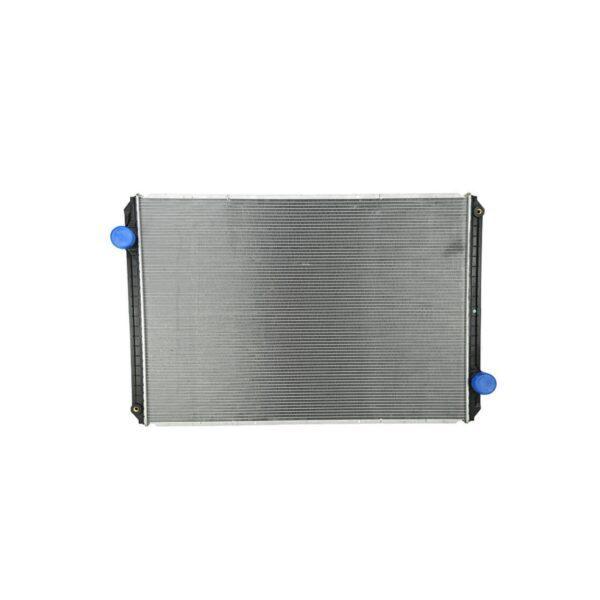 hino-145165185-05-07-radiator-oem-16400e0220-2
