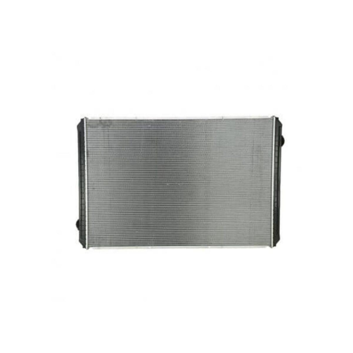 hino 145165185 05 07 radiator oem 16400e0220 3