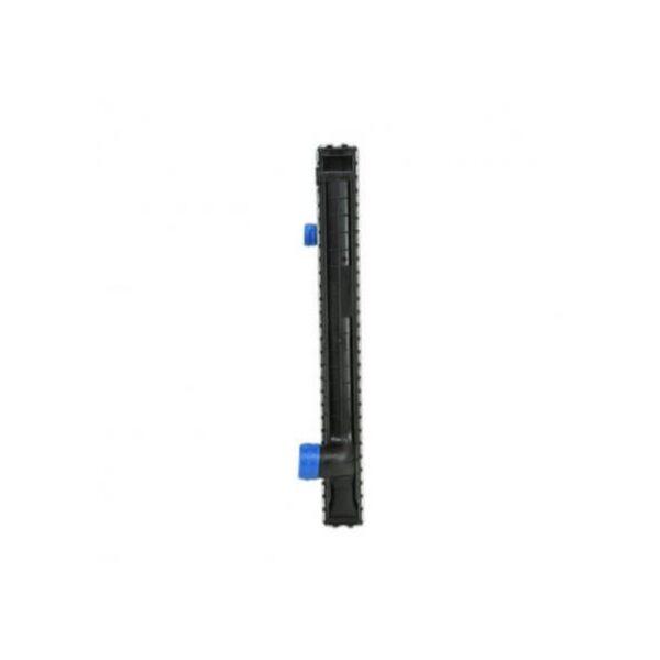 hino-145165185-05-07-radiator-oem-16400e0220-5