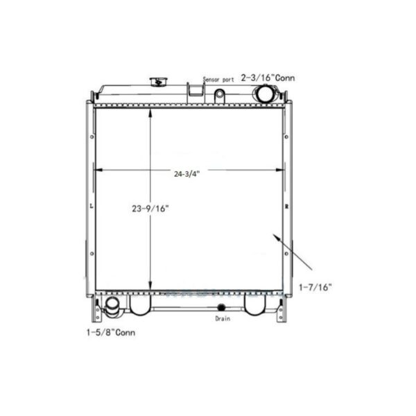 hino-145165185-05-07-radiator-oem-lt9197