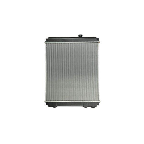 hino-238258268338-02-13-radiator-oem-0r-hi0001-f4