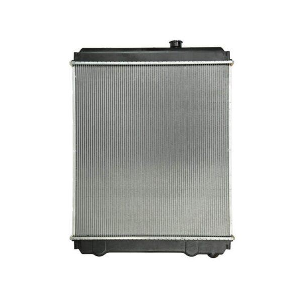 hino-238258268338-02-13-radiator-oem-16400e0071-2