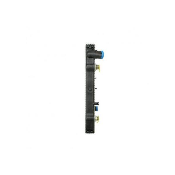 hino-238258268338-02-13-radiator-oem-16400e0071-4