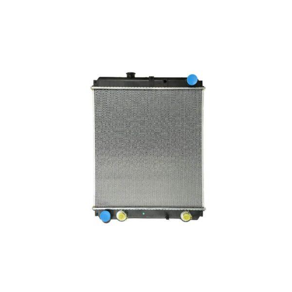hino-238258268338-02-13-radiator-oem-16400e0071