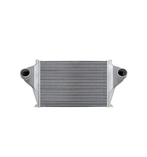 International 1991 – 2002 International 8100 Series Charge Air Cooler OEM: 1696958c1
