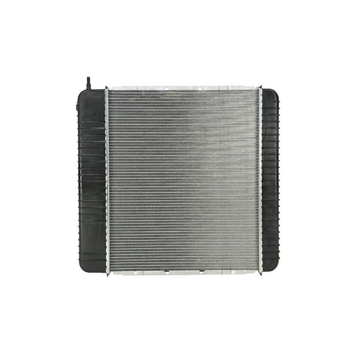 international 3000 7900 series 02 07 radiator oem 2509358c92 6