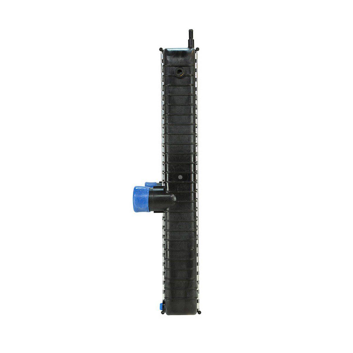 international 3000 7900 series 02 07 radiator oem 2509358c92 7