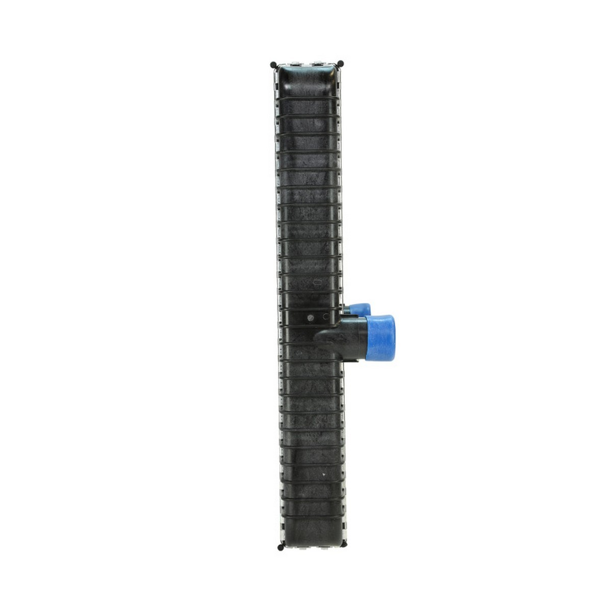 international 3000 7900 series 02 07 radiator oem 2509358c92 8