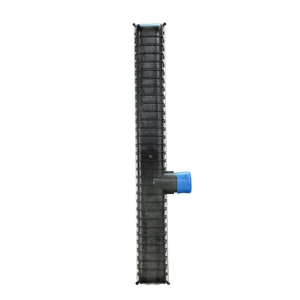 international-4000-series-with-dt466-05-07-radiator-oem-2585042c91-2