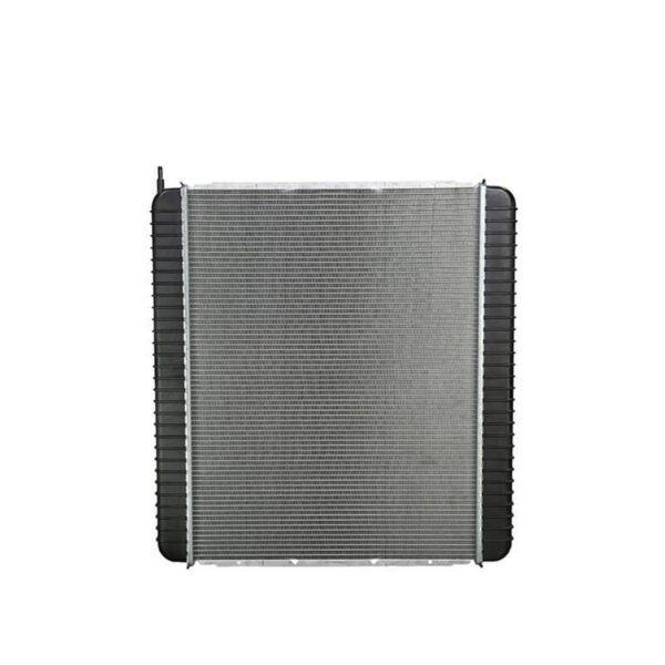 international-4000-series-with-dt466-05-07-radiator-oem-2585042c91-3