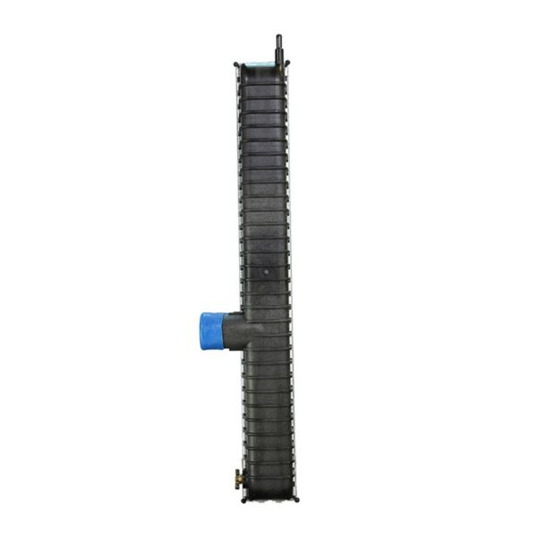 international-4000-series-with-dt466-05-07-radiator-oem-2585042c91