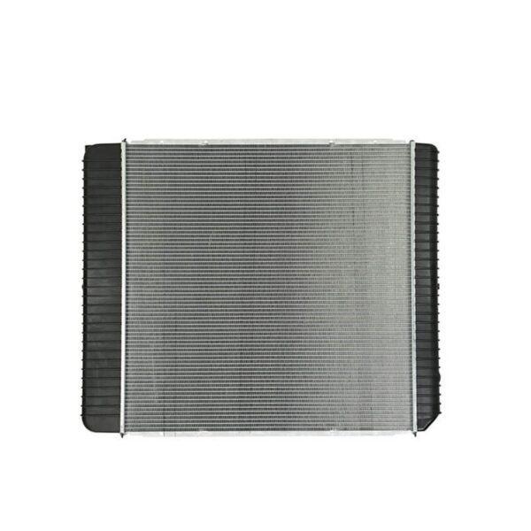 international 4000durastar 2011 14 radiator oem 1s1802910000 3