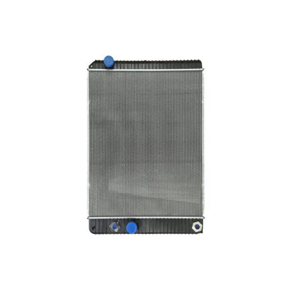 international 4400durastar 2012 radiator oem 2602925c92