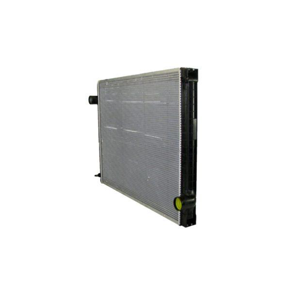 international-5000-sfa-8100-series-94-up-radiator-oem-1699168c91-2