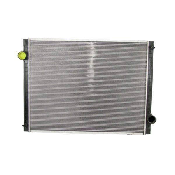 international-5000-sfa-8100-series-94-up-radiator-oem-1699168c91-3