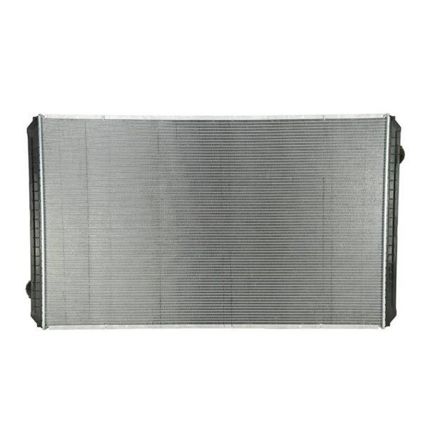 international-5000-sfa-8100-series-94-up-radiator-oem-1699168c91-4