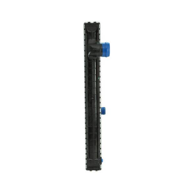 international-5000-sfa-8100-series-94-up-radiator-oem-1699168c91-5