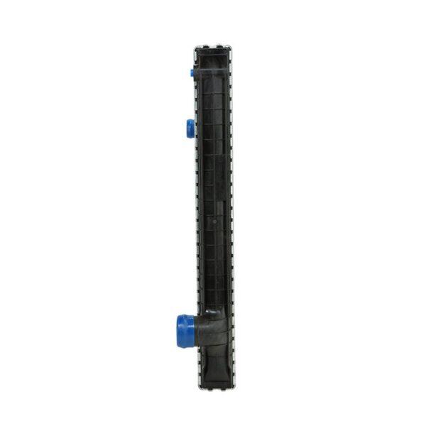 international-5000-sfa-8100-series-94-up-radiator-oem-1699168c91-6