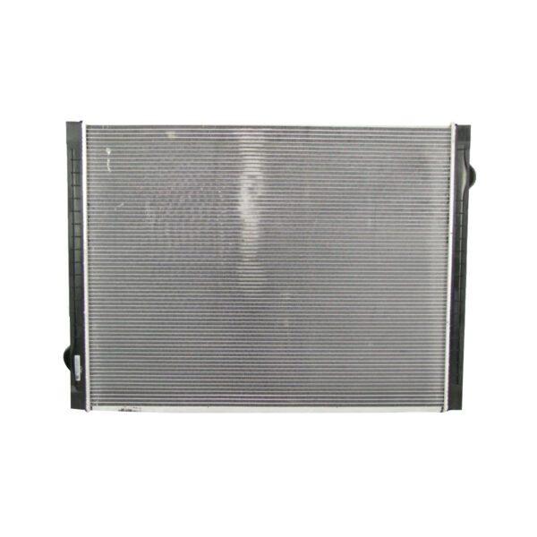 international 5000 sfa 8100 series 94 up radiator oem 1699168c91