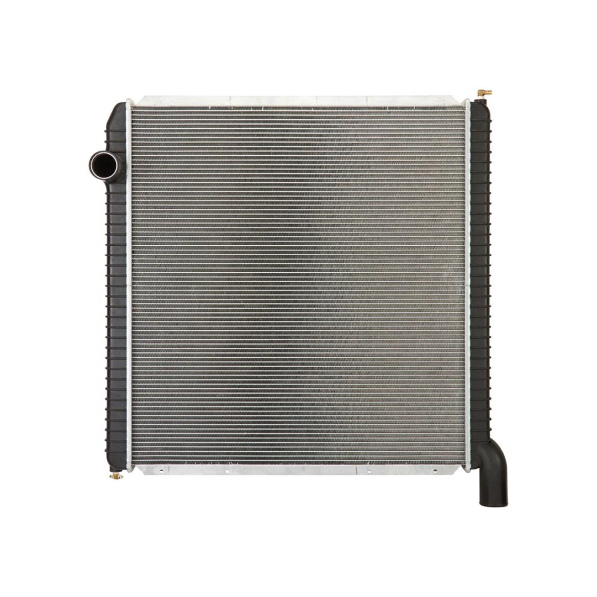 international 5000550056005900 series 04 09 radiator oem 3e0100670000 3