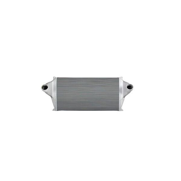 international 5500i 5600i 5900i 7500 charge air cooler oem 44ihc9bspl 3