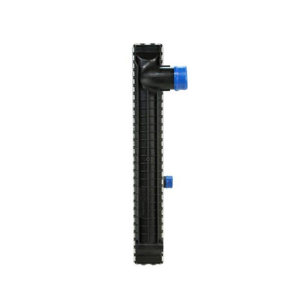 international-7300-7400-7500-series-radiator-oem-2507374c91-2