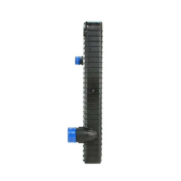 international-7300-7400-7500-series-radiator-oem-2507374c91-3