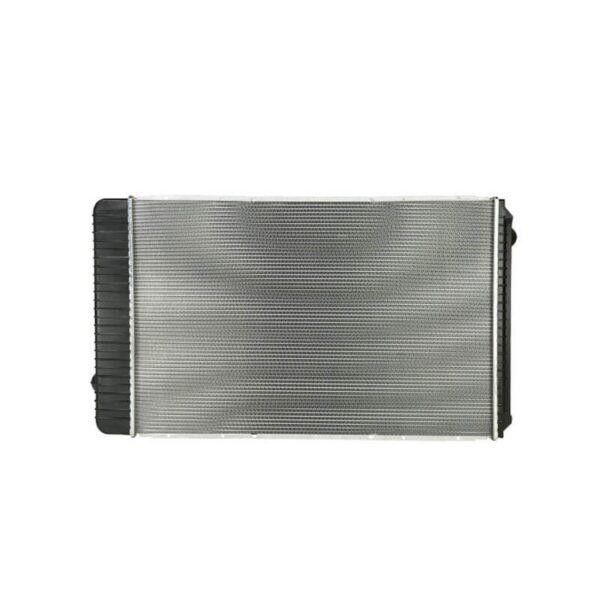 international-7300-7400-7500-series-radiator-oem-2507374c91
