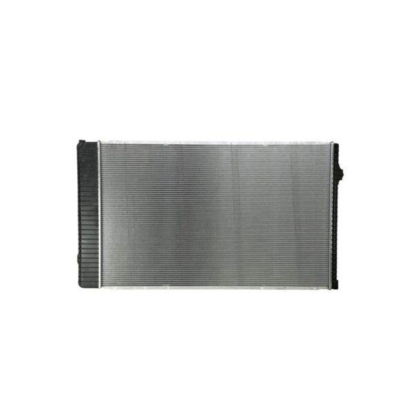 international-74007500-seres-06-12-radiator-oem-3e0113960000-2