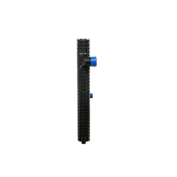 international-74007500-seres-06-12-radiator-oem-3e0113960000-3