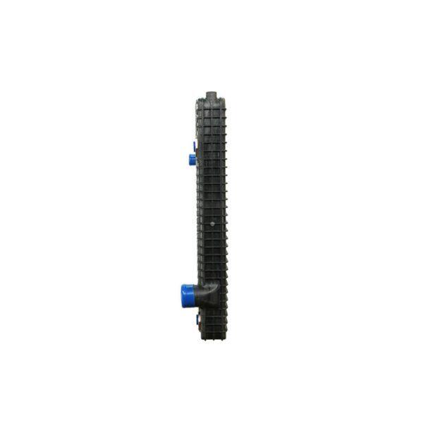 international-74007500-seres-06-12-radiator-oem-3e0113960000-4