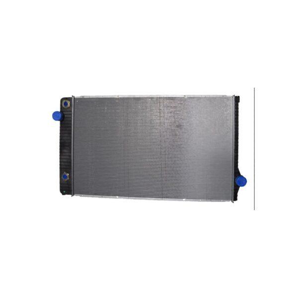 international-74007500-seres-06-12-radiator-oem-3e0113960000