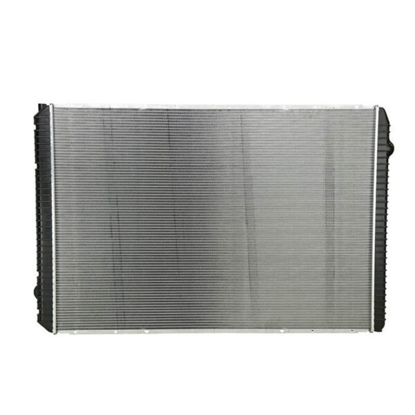 international-7700series-workstar-08-10-radiator-oem-2596272c91-2