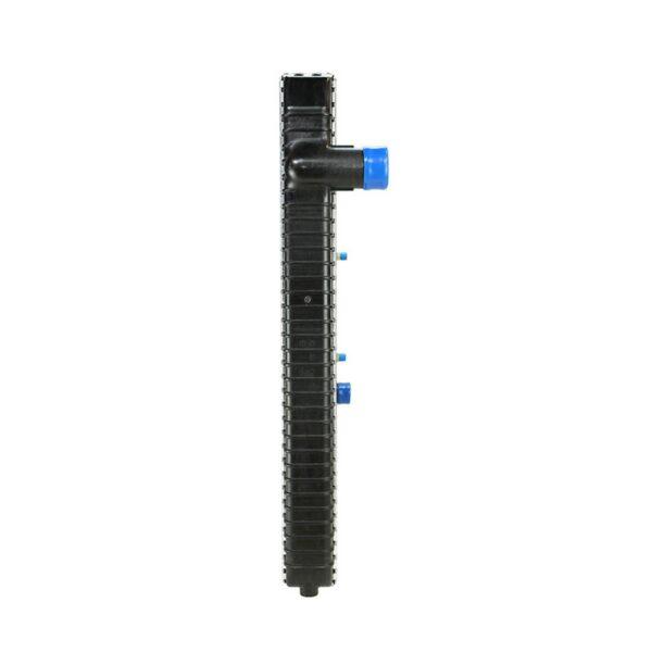 international-7700series-workstar-08-10-radiator-oem-2596272c91-4