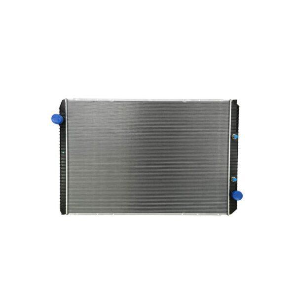 international-7700series-workstar-08-10-radiator-oem-2596272c91