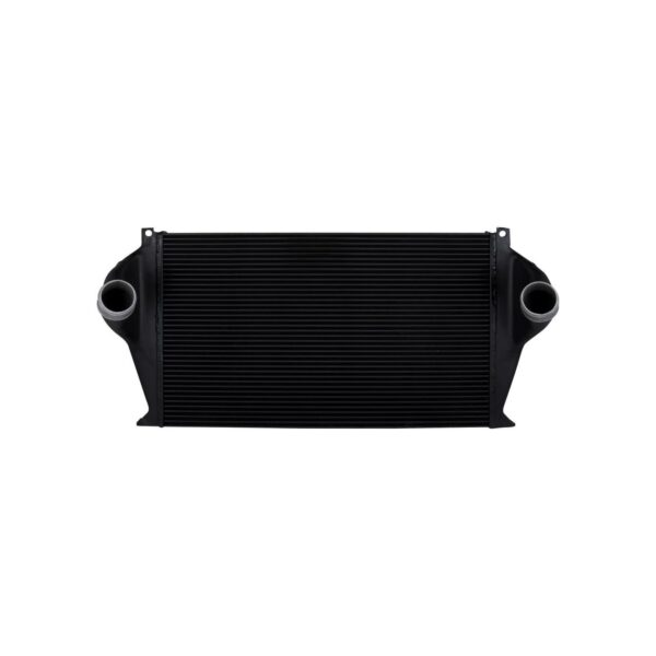 international 80009000 series 85 07 charge air cooler oem 1e4151 5