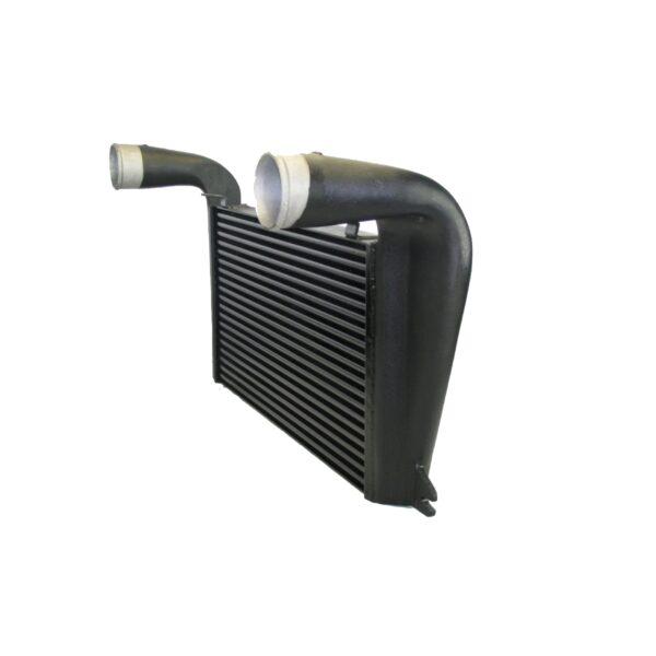 international-8200-series-91-95-charge-air-cooler-oem-2017962c1-3