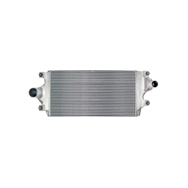 international 8600 10 13 charge air cooler oem 2604401c91