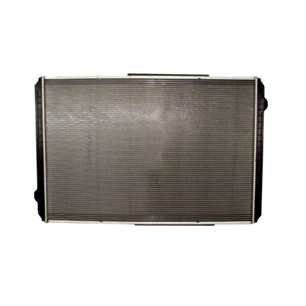 international-9100-thru-9400-93-03-radiator-oem-1616363c91-2