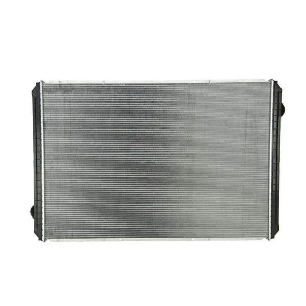 international-9100-thru-9400-93-03-radiator-oem-1616363c91-5