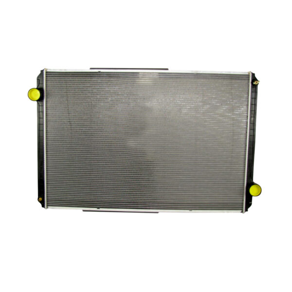 international-9100-thru-9400-93-03-radiator-oem-1616363c91