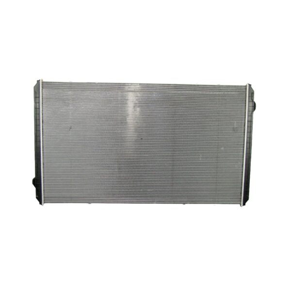 international 9800 series 98 99 radiator oem 1699168c91 2