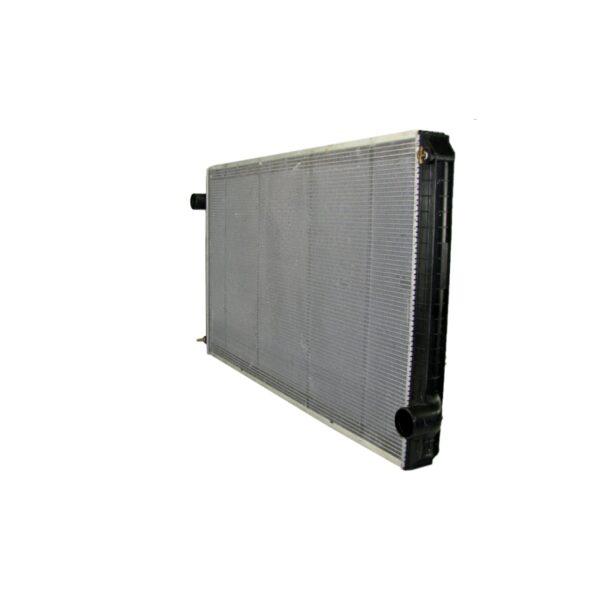 international 9800 series 98 99 radiator oem 1699168c91 3