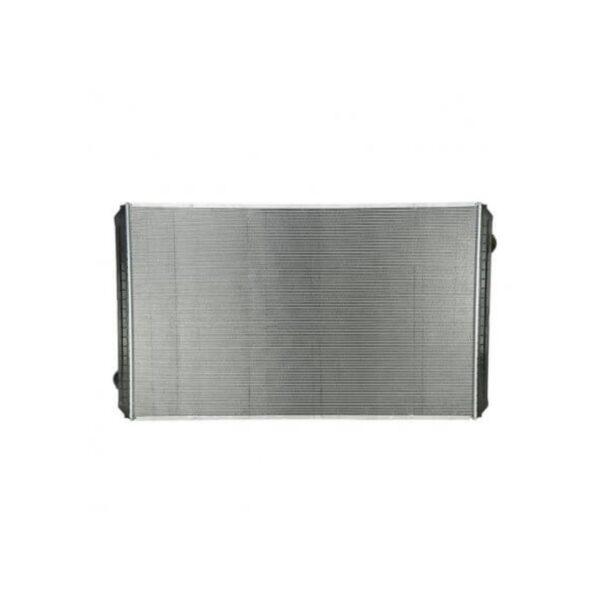 international 9800 series 98 99 radiator oem 1699168c91 5