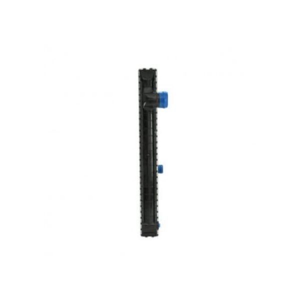 international 9800 series 98 99 radiator oem 1699168c91 6