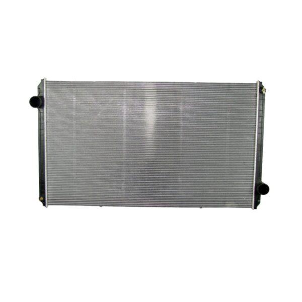 international 9800 series 98 99 radiator oem 1699168c91