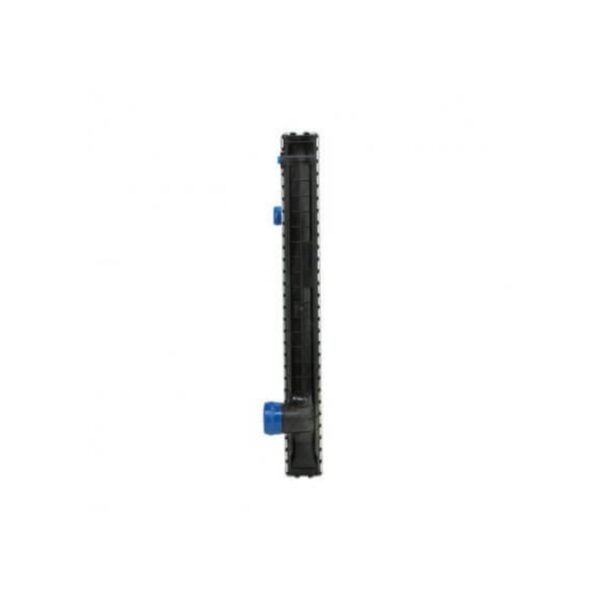 international 9800 series 98 99 radiator oem 1699168c91 7