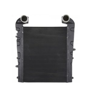International Bluebird, All American With International Chassis Charge Air Cooler OEM: 2711582691