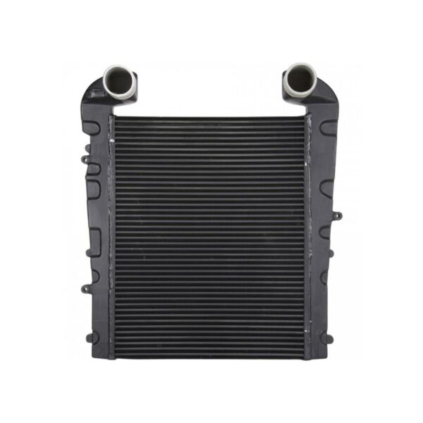 international-bluebird-all-american-with-international-chassis-charge-air-cooler-oem-2711582691