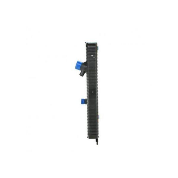 international ce busdurastar 4400 2011 2012 radiator oem 2593297c92 4